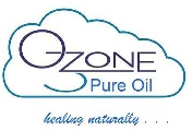 Ozone-Pure-Oil-logo-sml A multi selection pack of any 3 x 50 mls
